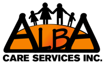 ALBA CARE SERVICES, INC. Foster Care Organization